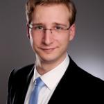davisIT | Stephan A. Davis, IT Consultant, Berater und Dienstleister für IT-Infrastrukturen